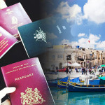 So far 833 investors and other 2109 members of their families have acquired citizenship of Malta