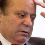 Accountability Court Nawaz Sharif was also indicted on the flagship investment reference