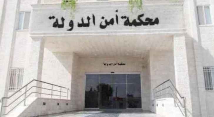 54 former Jordanian officials indicted on charges of corruption charges