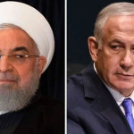 Israel is working to make the US attack on Tehran possible.