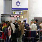 Israeli citizens will be able to visit Saudi Arabia for 90 days