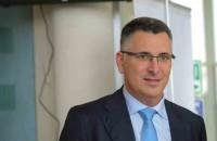Gideon Sa'ar, the new head of Israel's 'Likud' party