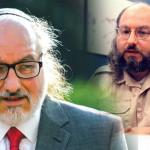 Jonathan Pollard, an Israeli spy