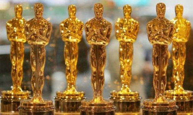 Coronavirus films that have not been released this year will also be nominated for Oscars.