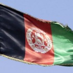 Afghanistan will hold parliamentary elections on 7 July, 2018