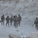 Visit to China confirms Afghan Taliban