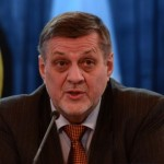 UN envoy to Afghanistan, Jan Kubis said that the election results are delayed