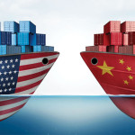US, China ready to sign a deal after a tough fight to stop the trade war