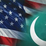 US has added Pakistan to blacklist