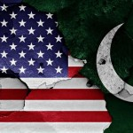 Pak relations with US and Taliban have been timely pleasant