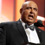 Adviser to the US President on Muslim Community Sajid Tarar