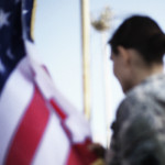 Over 20,000 sexual abusive incidents in American armed forces during 4 years