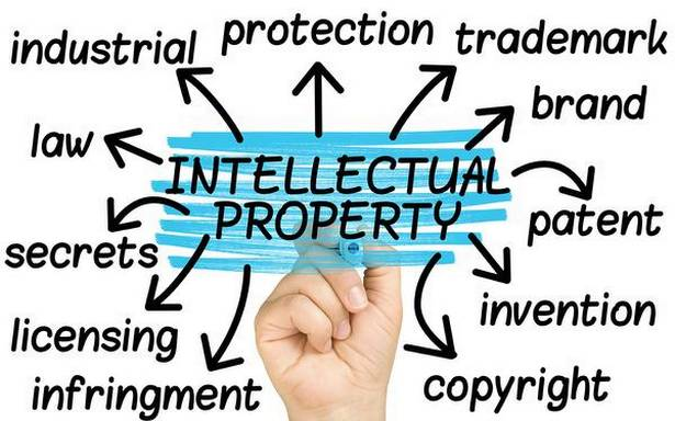 Canada also added to of US preferred watch list for intellectual property violation watch list