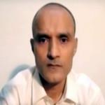 India's RAW agent Detective Kulbhushan Yadav