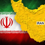 Since the 1979 revolution, the foreign policy of the Islamic Republic has been set under an ideology, aimed at promoting revolution and changing the Middle East.