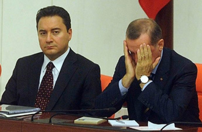 Ali Babacan, the old ally of President Recep Tayyip Erdogan, has announced the formation of his new political party.