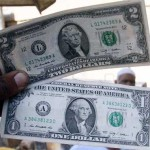 The dollar's price in the open market has reached the highest level of domestic history to 131 rupees