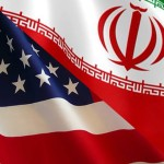 Iran and the U.S. Chamber of Commerce joint