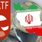 FATF has been blacklisted Iran