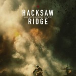 "Full Action American War Drama and Film ""Hacksaw Ridge"""
