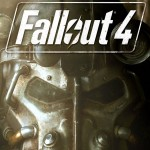 Video Game Fallout 4