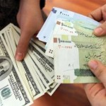 Selling a US $ 87,000 Iranian Real