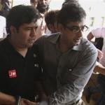 Axact Chairman Shoaib Shaikh remand till June 4