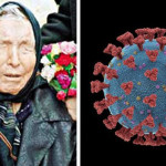 Baba Vanga predicted that Europe would be plunged into a severe economic crisis and recession in 2020