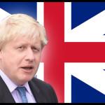 British elections, the historical achievement of Boris Johnson