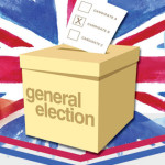 Polling will take place in the UK on December 12, and will be the fourth election in more than 4 years.