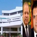 UK refused to give evidence of NAB against the Sharif family
