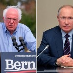Bernie Sanders refused to help Russia succeed in his presidential campaign