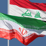 Baghdad is given a month-long deadline to end trade ties with Tehran
