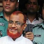Deputy Secretary General of Bangladesh Jamaat-ul-Azhar