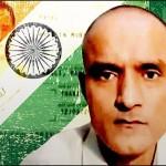 Indian spy Kulbhushan Yadav