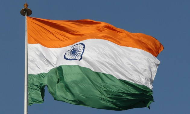Pakistan orders Indian diplomat to leave within 48 hours