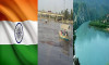 India has stopped 5 lakh 30 thousand acres of water from Stalj, Beas and Ravi from going to Pakistan