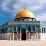 Jerusalem, in the context of international law