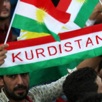 U.S role of Turkey and Kurds decades' old war