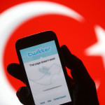 Turkish court orders closure of 1136 social media accounts on Interior Ministry order