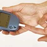Isolation can make you diabetes patients