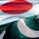 Japan and Pakistan's economy