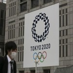 Olympic Games in Japan likely to be held in 2021