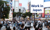 Japan announces jobs for 340,000 Pakistanis