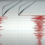 5.4 magnitude earthquake near Japan's Hokkaido