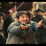 Jackie Chan movie Railroad Tigers trailer