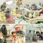 Worst famine in civil war-torn Yemen leaves 80% of population hungry