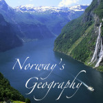 happiest, richest, healthiest, and safest countries Norway's first number