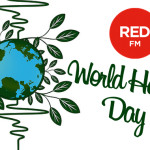 World Day for Safety and Health at working in life