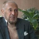 Rustam Shah Mohmand